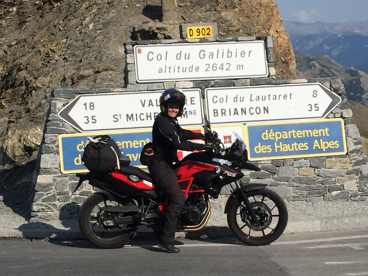 bmw_motorcycle_tours