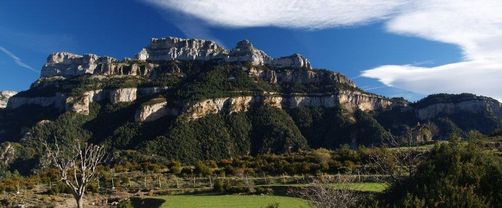 Spain-Pyrenees-Ainsa-3