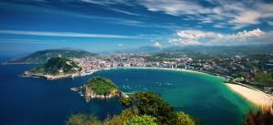 Spain-Pyrenees-San-Sebastian