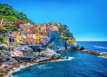 eu-bike-tours_cinqueterra