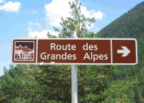 eu-bike-tours_grandes-alpes