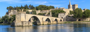 eu-bike-tours_avignon1