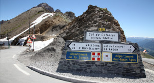 eu-bike-tours_coldugalibier
