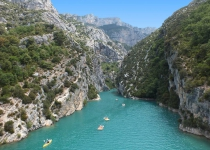 eu-bike-tours_du-verdon