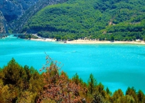 eu-bike-tours_du-verdon1