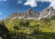eu-bike-tours_grandes-alpes1