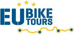 EU Bike Tours
