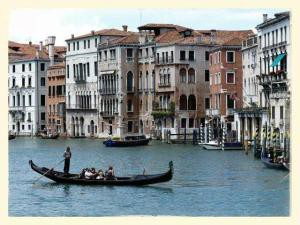 Day-11-Tues-30-June-–-Destination-Treviso-Venice-Italy-300x225