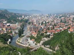 Day-4-Tues-23-June-–-Destination-Sarajevo-Bosnia–-a