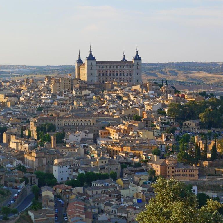 Motorcycles-in-Spain-Sort