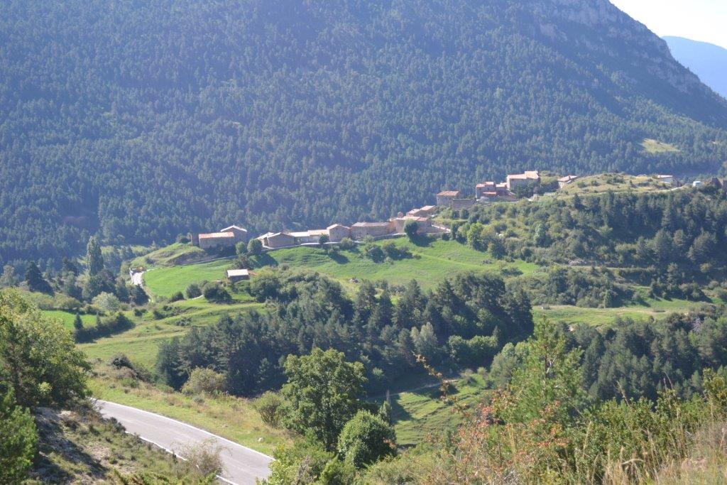 Motorcycles-in-Spain