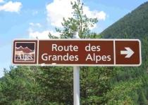 Eu-bike-tours_grandes-alpes