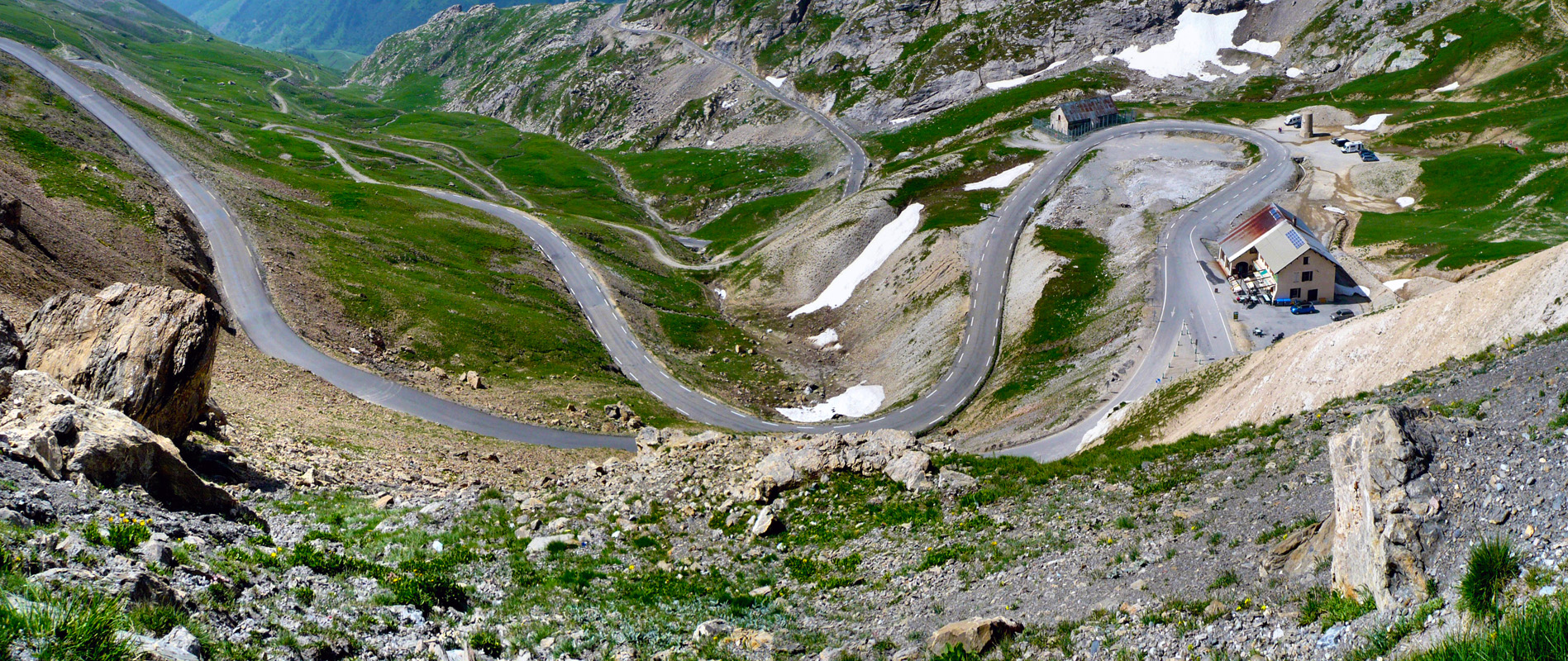 eu-bike-tours_col-du-galibier2