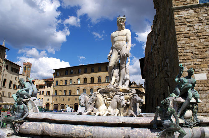 eu-bike-tours_florence